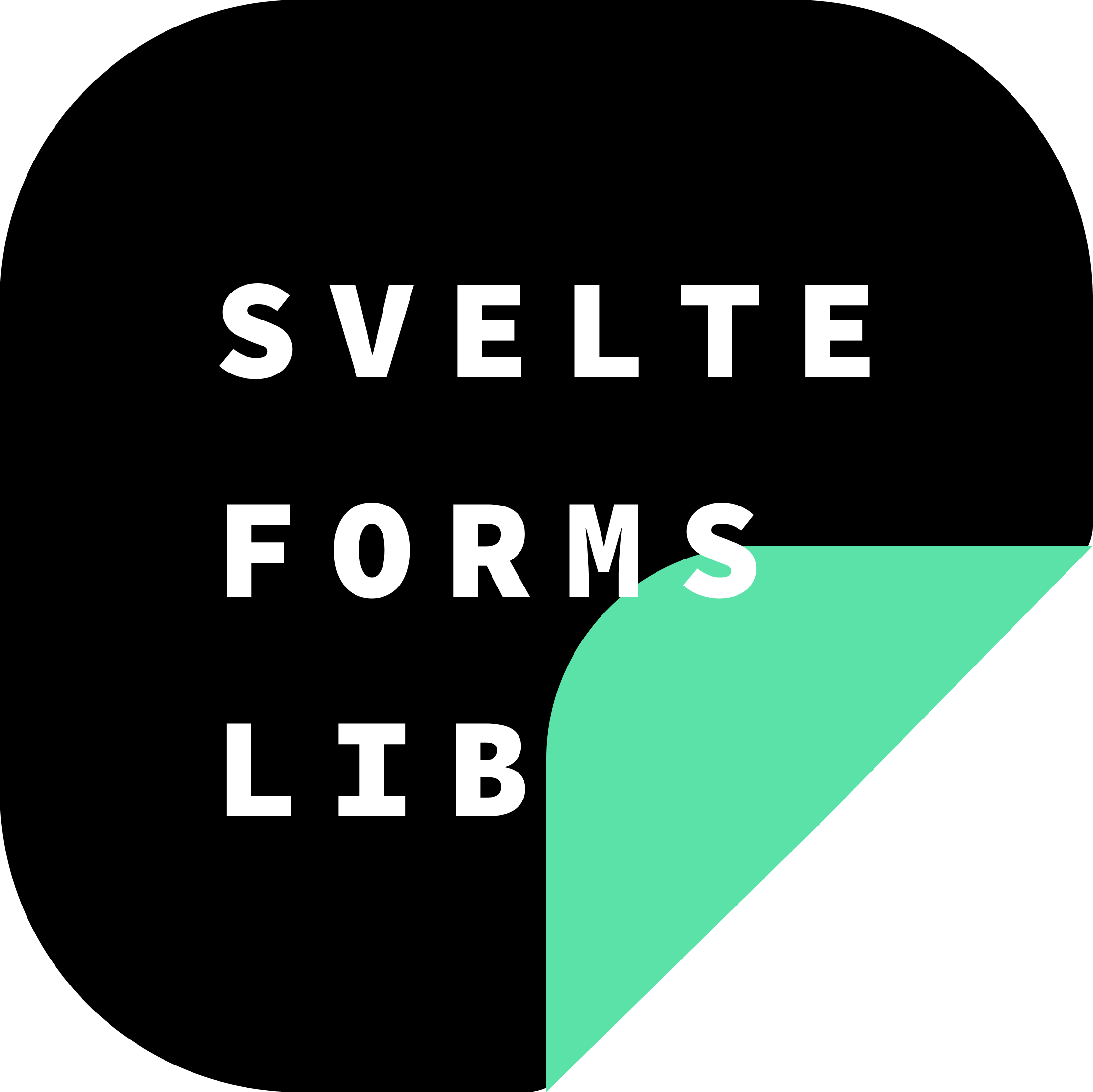 logo of svelte-forms-lib